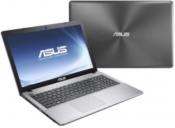 ASUS X550VX R510VR RENEW notebook