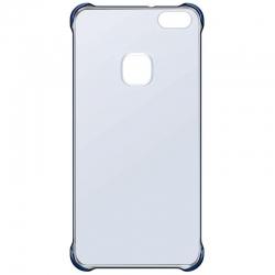 Huawei P10 Lite Protective case Kék (51992006) 446fde99ef