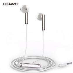 HUAWEI AM116 fülhallgató fehér (22040281)
