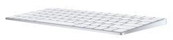 APPLE Magic bluetooth magyar billentyűzet  (MLA22MG/A)