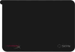 Kingston HyperX Skyn fekete gamer egérpad (HX-MPSK)