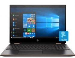 HP Spectre x360 15-DF0032NB 15,6'' Refurbished Notebook