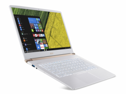 Acer Swift 5 SF514-51-54P5 14'' NX.GNHEU.001 Notebook