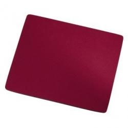 Hama 54767 piros egérpad