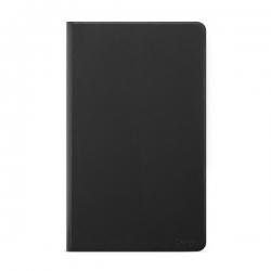 Huawei T3 7.0 FLIP COVER Fekete (51991968)