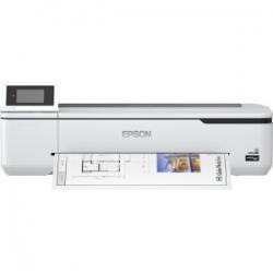 Epson SURECOLOR SC-T3100N Nagy formátumú műszaki nyomtató (C11CF11301A0)
