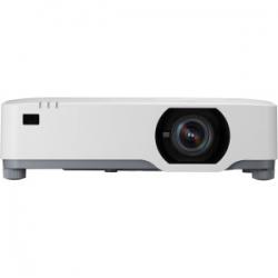 NEC Display P525UL LCD Projector (60004708 )