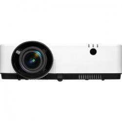 NEC Display ME382U LCD Projector (60004598)