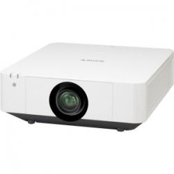 Sony VPL-FH65 LCD Projector (VPL-FH65)