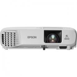 Epson EB-U05 LCD Projector (V11H841040)