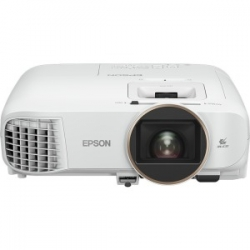 Epson EH-TW5650 3D LCD Projector (V11H852040)