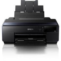 Epson SureColor SC-P600 , színes, tintasugaras nyomtató (C11CE21301)
