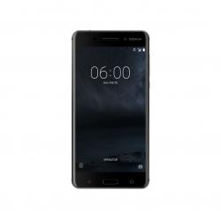 Nokia 6 Dual Sim 32GB Fekete (11PLEB01A11)