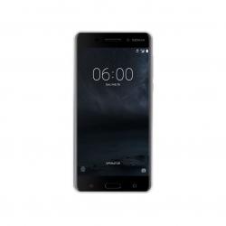 Nokia 6 Dual Sim 32GB Ezüst (11PLES01A09)