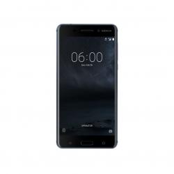 Nokia 6 Dual Sim 32GB Kék (11PLEL01A08)