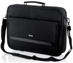 I-BOX 15,6'' NB10 laptop táska (ITNB10)