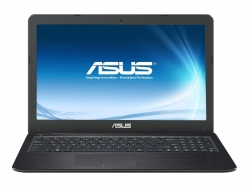 ASUS VivoBook X556UQ-DM837D Notebook