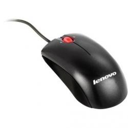 LENOVO 57Y4635 USB lézer fekete egér