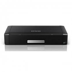 Epson WorkForce WF-100W hordozható nyomtató (C11CE05403)