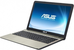 ASUS VivoBook Max X541UA-DM1472 Notebook