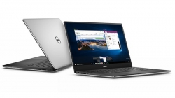 Dell Xps 13 9350 225472 Notebook