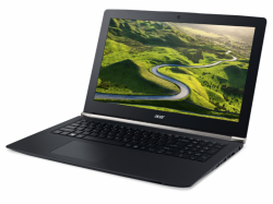 Acer Aspire Nitro VN7-593G-724N  Notebook (NH.Q24EU.003)
