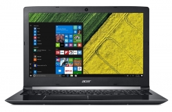 Acer Aspire A515-51G-58G3 Notebook (NX.GW1EU.003)