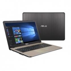 ASUS X541UJ-GQ113TR RENEW notebook