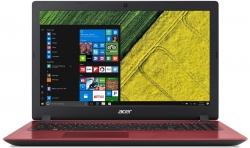 Acer Aspire 3 A315-51-32ZH 15,6'' Notebook (NX.GS5EU.004)
