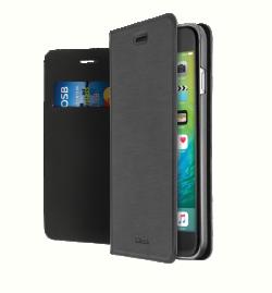 Trust 20926 fekete iPhone 6 Plus / 6 S Plus telefontatartó