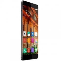 Elephone S3 4G DUAL SIM okostelefon 16 GB (ELES3GD)