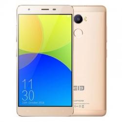 Elephone C1 4G DUAL SIM  okostelefon 16 GB (ELEC1GD)