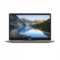 DELL INSPIRON 7570 Notebook (7570FI7WE2-11)