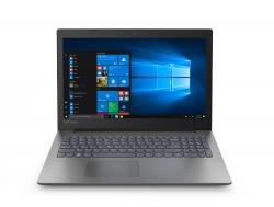 LENOVO IDEAPAD 330 Notebook (81D100NJHV)