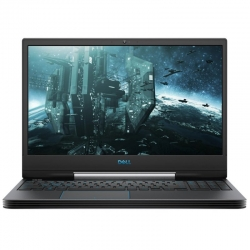 DELL G5 5590 Notebook (5590FI5UC1)
