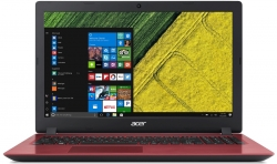 Acer Aspire A315-33-C67W NX.H64EU.002 Notebook