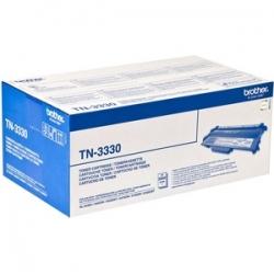 Brother TN-3330 Original Toner  (TN3330)
