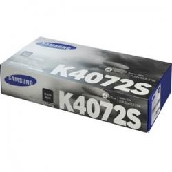 Samsung CLT-K4072S Toner  (SU128A)