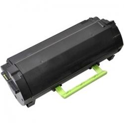 V7 V7-MS610-HY-OV7 Toner (V7-MS610-HY-OV7)
