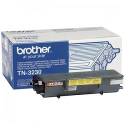 Brother TN-3230 Original Toner  (TN3230)