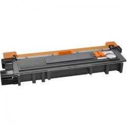 V7 V7-TN2320-XL-OV7 Toner  (V7-TN2320-XL-OV7)