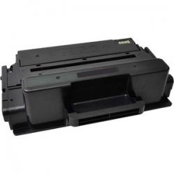 V7 V7-M3820-HY-OV7 Toner  (V7-M3820-HY-OV7)