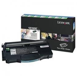 Lexmark 12016SE Original Toner  (12016SE)