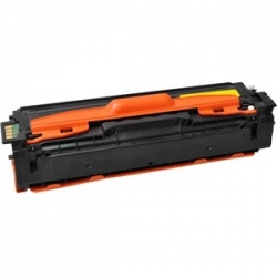 V7 V7-CLP415Y-OV7 Toner (V7-CLP415Y-OV7)