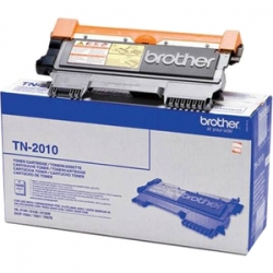 Brother TN2010 Original Toner  (TN2010)
