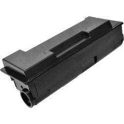 V7 V7-TK310-XL-OV7 Toner  (V7-TK310-XL-OV7)