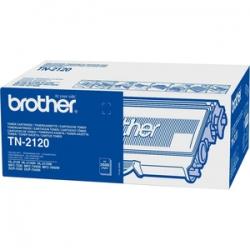 Brother TN-2120 Original Toner  (TN2120)