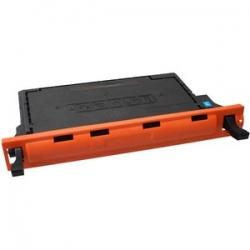 V7 V7-CLP620C-HY-OV7 Toner  (V7-CLP620C-HY-OV7)