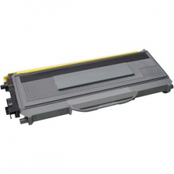 V7 V7-TN2120-XL-OV7 Toner (V7-TN2120-XL-OV7)