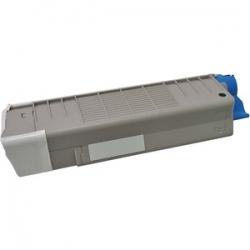 V7 V7-C610K-OV7 Toner (V7-C610K-OV7)